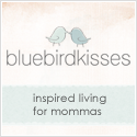 www.bluebirdkisses.com