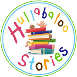 Hullabaloo Stories | Custom Stories for your Family