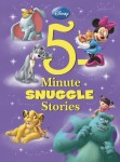 5-Minute-Snuggle-Stories-5-Minute-Stories-0