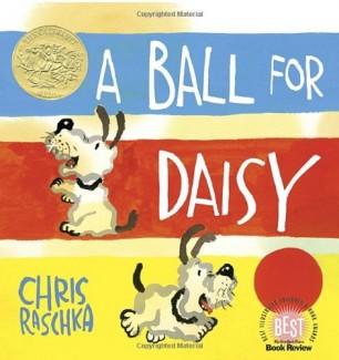 A-Ball-for-Daisy-0