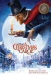 A-Christmas-Carol-The-Junior-Novel-Disneys-a-Christmas-Carol-0