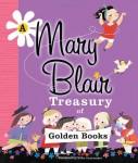 A-Mary-Blair-Treasury-of-Golden-Books-0