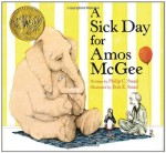 A-Sick-Day-for-Amos-McGee-0