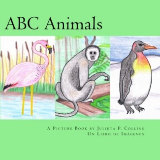 ABC-Animals-English-Spanish-A-Picture-Book-0