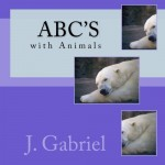 ABCs-with-Animals-Lets-Learn-0