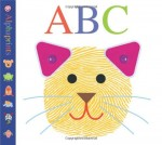 Alphaprints-ABC-0