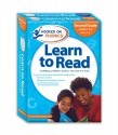 Amazon-Exclusive-Hooked-on-Phonics-Learn-to-Read-2nd-Grade-Complete-with-BONUS-T-0-0