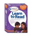 Amazon-Exclusive-Hooked-on-Phonics-Learn-to-Read-Kindergarten-Complete-with-BONU-0-0