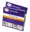 Amazon-Exclusive-Hooked-on-Phonics-Learn-to-Read-Kindergarten-Complete-with-BONU-0-1