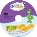 Amazon-Exclusive-Hooked-on-Phonics-Learn-to-Read-Kindergarten-Complete-with-BONU-0-2