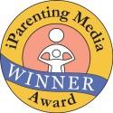 Amazon-Exclusive-Hooked-on-Phonics-Learn-to-Read-Kindergarten-Complete-with-BONU-0-3