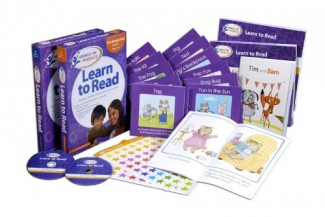 Amazon-Exclusive-Hooked-on-Phonics-Learn-to-Read-Kindergarten-Complete-with-BONU-0