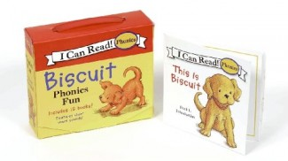 Biscuit-Phonics-Fun-My-First-I-Can-Read-0