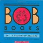 Bob-Books-Set-1-Beginning-Readers-0