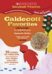 Caldecott-Favorites-Featuring-The-Snowy-Day-0