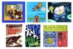 Caldecott-Winning-Collection-Books-Set-of-6-0