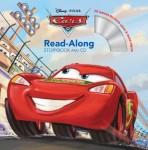 Cars-Read-Along-Storybook-and-CD-0