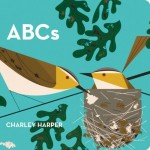 Charley-Harper-ABCs-Skinny-Edition-0