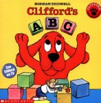 Cliffords-Abc-Clifford-8x8-0