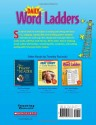 Daily-Word-Ladders-Grades-1–2-150+-Reproducible-Word-Study-Lessons-That-Help-Kids-Boost-Reading-Vocabulary-Spelling-and-Phonics-Skills-0-0