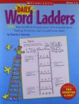 Daily-Word-Ladders-Grades-1–2-150+-Reproducible-Word-Study-Lessons-That-Help-Kids-Boost-Reading-Vocabulary-Spelling-and-Phonics-Skills-0