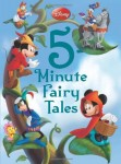 Disney-5-Minute-Fairy-Tales-5-Minute-Stories-0
