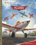 Disney-Planes-Big-Golden-Book-Disney-Planes-a-Big-Golden-Book-0