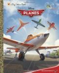 Disney-Planes-Big-Golden-Book-Disney-Planes-a-Big-Golden-Book-0