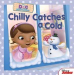 Doc-McStuffins-Chilly-Catches-a-Cold-Disney-Doc-Mcstuffins-0