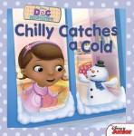 Doc-McStuffins-Chilly-Catches-a-Cold-Disney-Doc-Mcstuffins-0