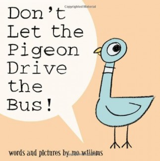 Dont-Let-the-Pigeon-Drive-the-Bus-0