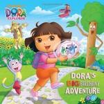 Doras-Big-Birthday-Adventure-Dora-the-Explorer-PicturebackR-0