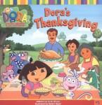 Doras-Thanksgiving-Dora-the-Explorer-8x8-Quality-0