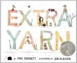 Extra-Yarn-0