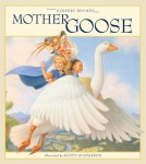 Favorite-Nursery-Rhymes-from-Mother-Goose-0