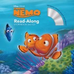 Finding-Nemo-Read-Along-Storybook-and-CD-0