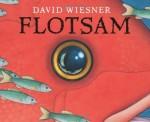 Flotsam-0