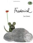 Frederick-0