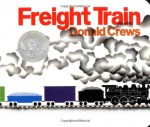 Freight-Train-Board-Book-Caldecott-Collection-0