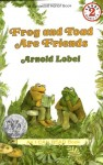Frog-and-Toad-Are-Friends-0
