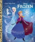Frozen-Little-Golden-Book-Disney-Frozen-0