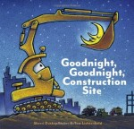 Goodnight-Goodnight-Construction-Site-0
