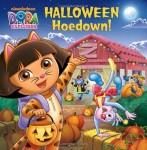 Halloween-Hoedown-Dora-the-Explorer-PicturebackR-0