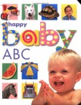 Happy-Baby-ABC-Soft-to-Touch-0