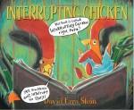 Interrupting-Chicken-0