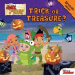 Jake-and-the-Never-Land-Pirates-Trick-or-Treasure-Stickers-Inside-Jake-Never-Land-Pirates-0