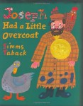 Joseph-Had-a-Little-Overcoat-Caldecott-Medal-Book-0