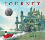 Journey-0