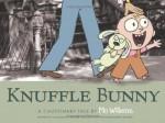 Knuffle-Bunny-A-Cautionary-Tale-0