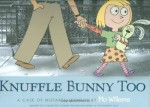 Knuffle-Bunny-Too-A-Case-of-Mistaken-Identity-0